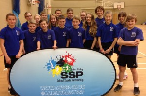 years 7 and 8 sports hall athletics jan 2015
