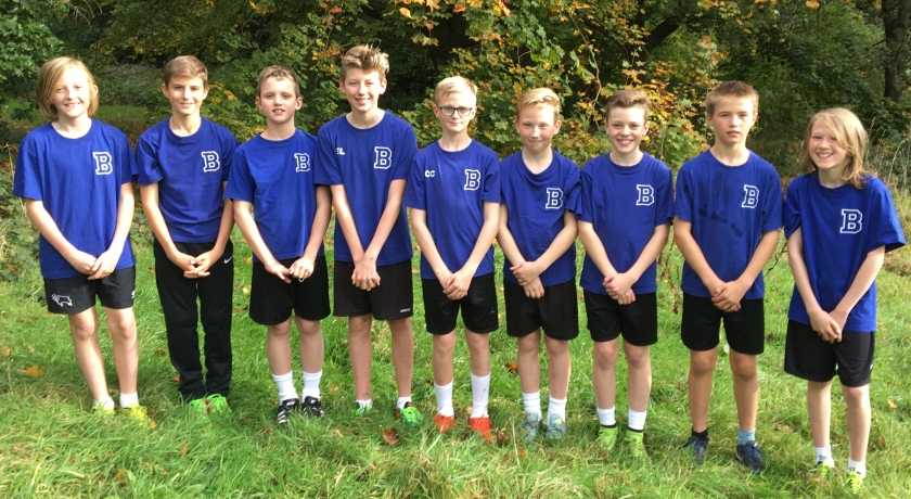 under-12-boys-cross-country-oct-2016-amber-valley-champions
