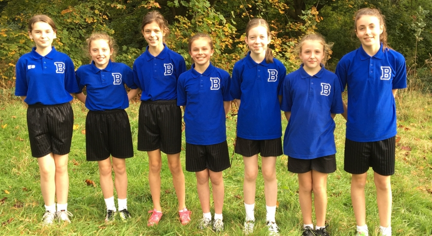 under-12-girls-cross-country-oct-2016-amber-valley-2nd-place