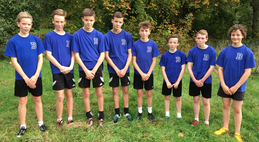 under-14-boys-cross-country-oct-2016-amber-valley-2nd-place