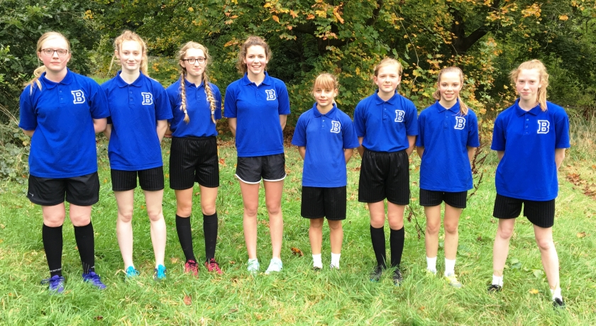 under-14-girls-cross-country-oct-2016-amber-valley-2nd-place