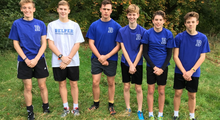 under-16-boys-cross-country-oct-2016-amber-valley-2nd-place
