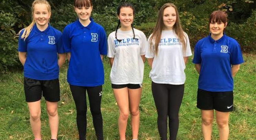 under-16-girls-cross-country-oct-2016-amber-valley-4th-place